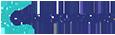 Conexorama Logo