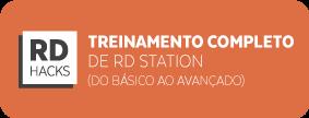 Conheça o RD Hacks, o treinamento completo de RD Station da Conexorama