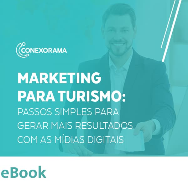 Marketing Para Turismo
