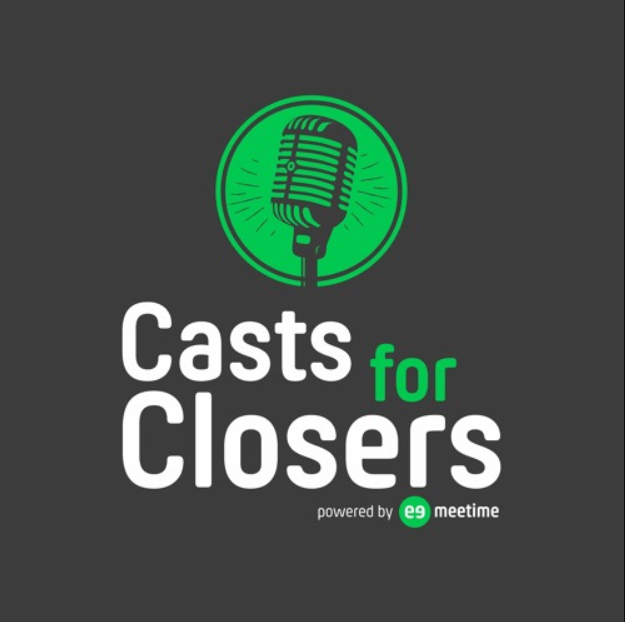 Cast for Closers