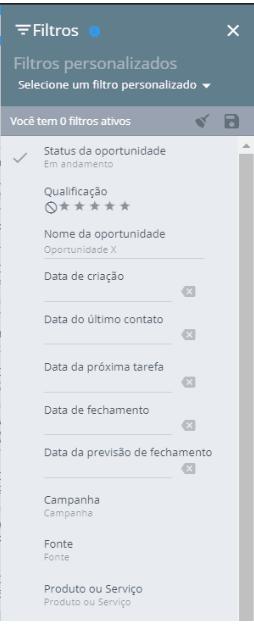 filtros_personalizados