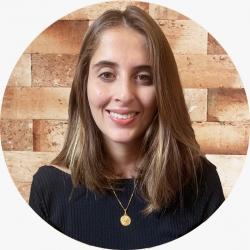 Camila Negri